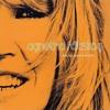 Agnetha Faltskog - When You Walk In The Room (Leandro Moraes  & Leo Souza Remix)FREE DOWNLOAD