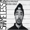 Ep 7: Overworked and Underrated -Oddisee