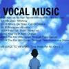 30 Minutes Emotional,Beautiful& Sad Vocal Anime Songs Mix