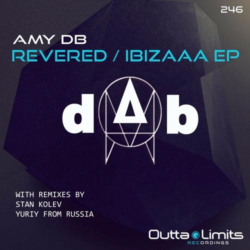 The Revered - Stan Kolev Remix
