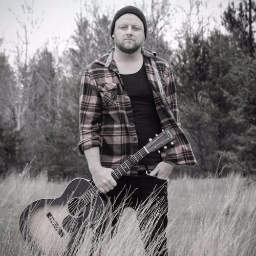 """Live at The Pulse: Ryan Clair's """"Less Traveled Road"""""""