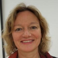 Sabine Lang on German elections | KOMO Radio