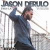Swalla (Cover)