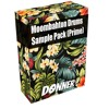 [FREE] Moombahton Loops & Drums Sample Pack 3 *CLICK BUY & DOWNLOAD*