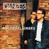 The Proclaimers - I'm Gonna Be (500 Miles) (Danizer Bounce Edit) *FREE DOWNLOAD*
