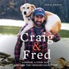 Download CRAIG & FRED by Craig Grossi Mp3