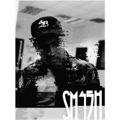 SMA5HPIT