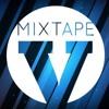 Mixtape #5 - Future House | Bass House [re-upload]