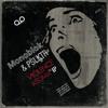 PRÈMIÉRE: Monoblok & PSLKTR feat Justine - Violence Assumée (Curses Remix) [Play Pal Music]