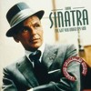 Frank Sinatra - I've Got You Under My Skin