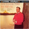 Where We'll Never Grow Old Par Jim Reeves - 28 sept 2017