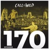 Kayzo & Gammer - Monstercat Podcast Call Of The Wild 170 2017-09-26 Artwork