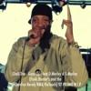HarChurnFun and K8O - Chali 2na - Guns Up - feat.D.Marley & S.Marley - FREE DOWNLOAD
