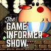 GI Show – SNES Classic, Project Cars 2, Cuphead Interview