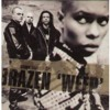 Brazen Weep - Skunk Anansie 2k17 (Louis Santos & Victor Nillo Club Mix)