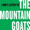 I Only Listen to the Mountain Goats: Episode 1, The Best Ever Death Metal Band in Denton