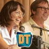 BATTLE OF THE SEXES - Double Toasted Audio Review