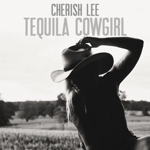 Tequila Cowgirl