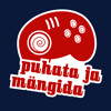 Puhata Ja Mängida   280   29.09.2017