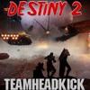 """Destiny 2 """"Let's Get It On"""""""