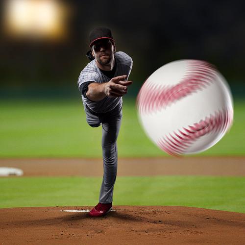 #ICYMI - Baseball: Brain Training