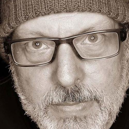 Mike Keneally (Frank Zappa, Steve Vai, Joe Satriani)- Carl King Podcast #010 (09/28/17)