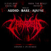 Mayhem + Dieselboy + Downlink + Mark The Beast - Carcosa (Ajapai Remix)
