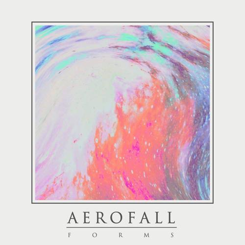 Aerofall / Forms