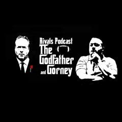 Episode 6: Butch Jones, Jim Harbaugh and week five picks