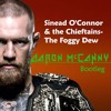 Sinead O'Connor & The Chieftains- The Foggy Dew(Aaron McCanny Bootleg)