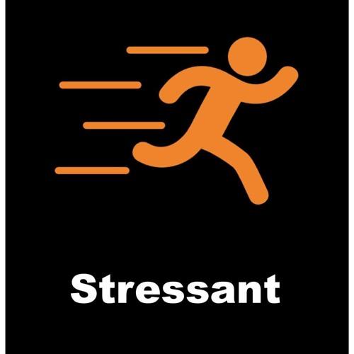 Stressant