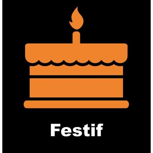 Festif