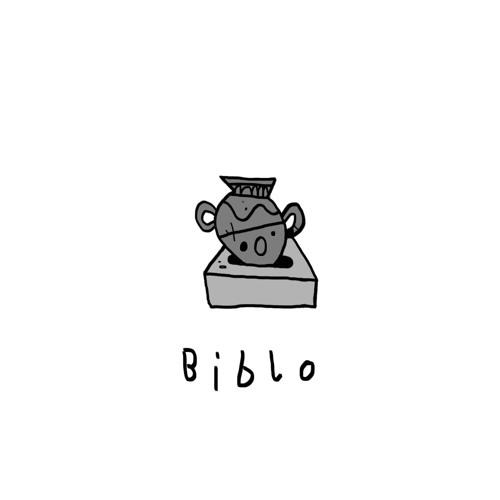 Threefinger Beat Set Vol. 58 - Biblo