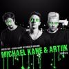 ARTIIK, Michael Kane - Boulevard Of Broken Dreams (by Green Day) [Free Dl]