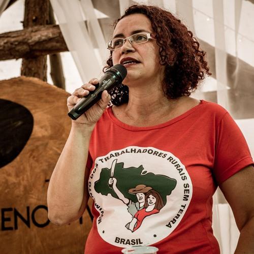 Diferente do agronegócio, agroecologia gera renda e emancipação para mulheres