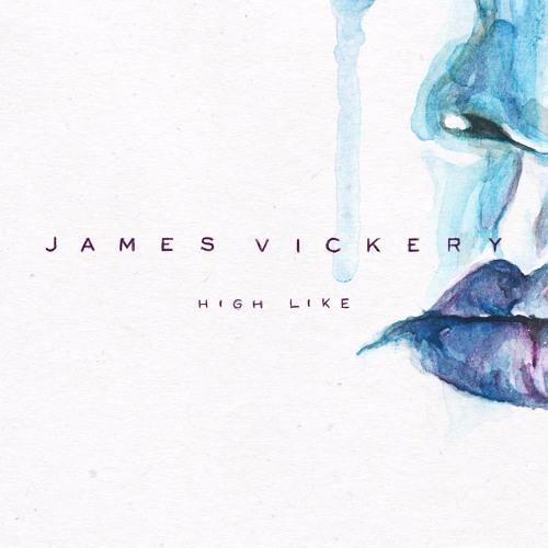James Vickery