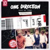 One Direction - Take Me Home (Album Yearbook Instrumentals)