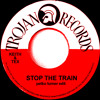 Keith & Tex - Stop The Train (Petko Turner Edit) Free Ska Reggae Dub Dance DL