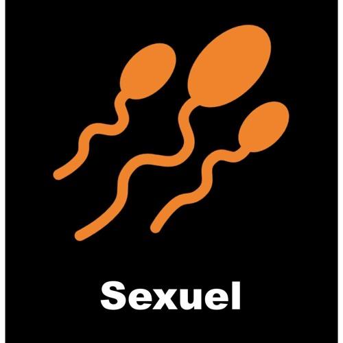 Sexuel