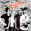 Paramore - RIOT! (Album Instrumentals)