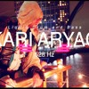 Flow Away - AKARI ARYACA 528 Hz Liquid DnB
