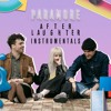 Paramore - After Laughter (Album Instrumentals)