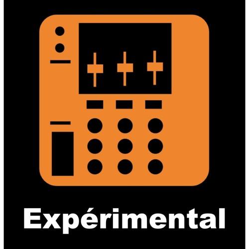 Expérimental