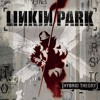 Linkin Park - Hybrid Theory (Studio Acapellas)