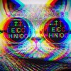 Metin G -September Techno Mix 01
