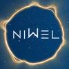 Logic 1 800 273 8255 Ft Alessia Cara Khalid Niwel Remix Mp3