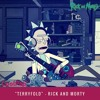 TerryFold - Justin Roiland (RICK from RICK AND MORTY) ft Chaos Chaos