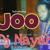 Joo Vol.1 (High Life -Hip Life Mix) Dj Nayah