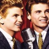 All I Have To Do Is Dream by The Everly Brothers (acoustic tribute)