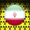 Breve histórico do programa nuclear iraniano